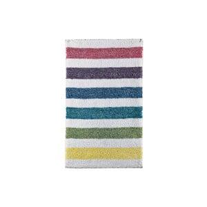 Dywanik łazienkowy Sorema Spray, 50x80 cm