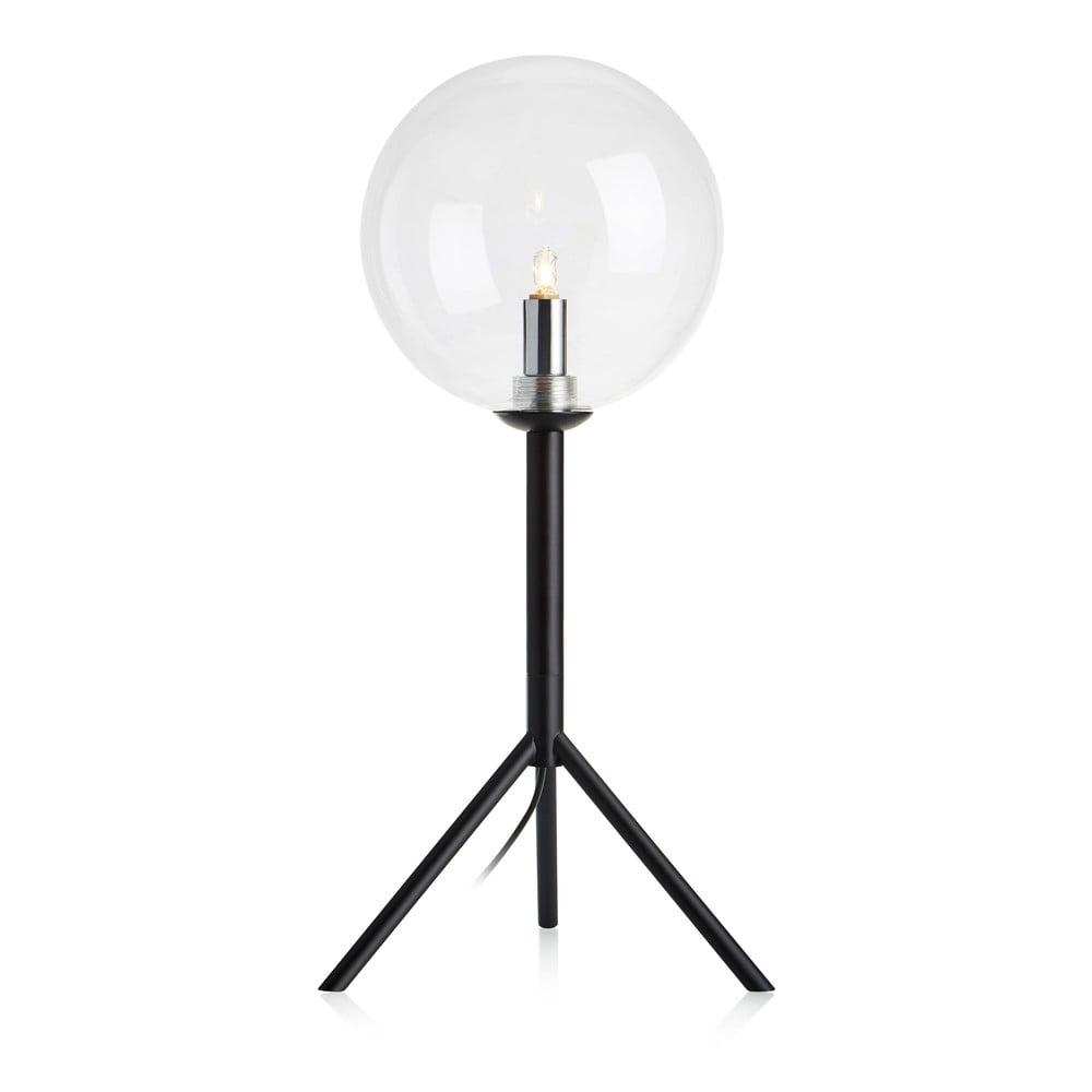 Lampa stołowa Markslöjd Andrew Table