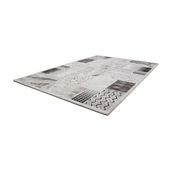 Dywan Talitha 719 Silver, 80x150 cm
