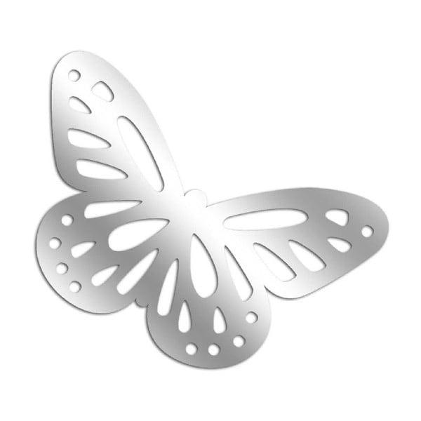 Lustro dekoracyjne Butterfly Effect