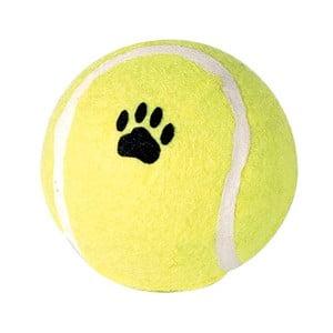 Piłka dla psa Ideal Dog