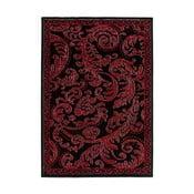 Dywan Altair 162 Red, 80x150 cm