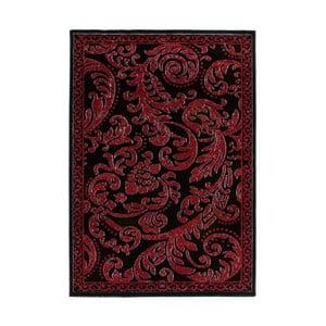 Dywan Altair 162 Red, 120x170 cm