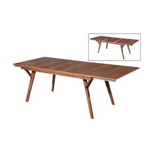 Stół rozkładany Liberty, 160-220 cm