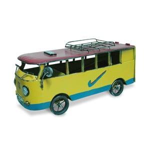 Figurka dekoracyjna Old Van, 53 cm