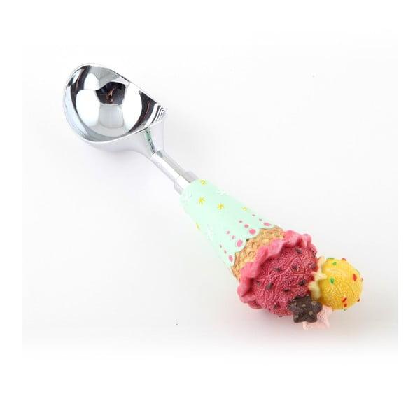 Łyżka do lodów Słodki pucharek