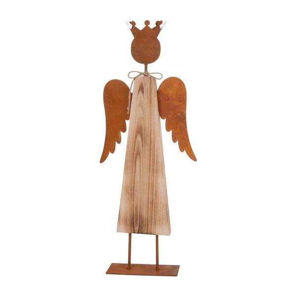Dekoracja J-Line Angel L