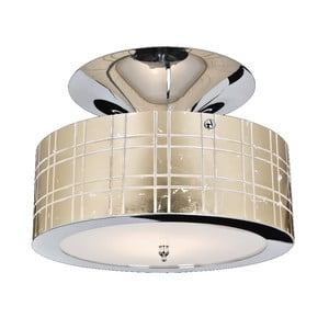 Lampa sufitowa Kratos Gold