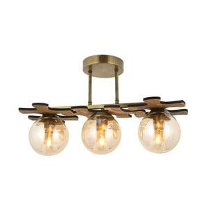 Lampa sufitowa Avoni Lighting 1588 Series Antique Ceiling Lamp