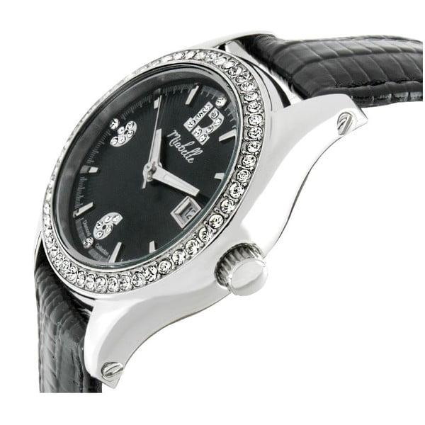 Zegarek damski Miabelle 12-012W-B
