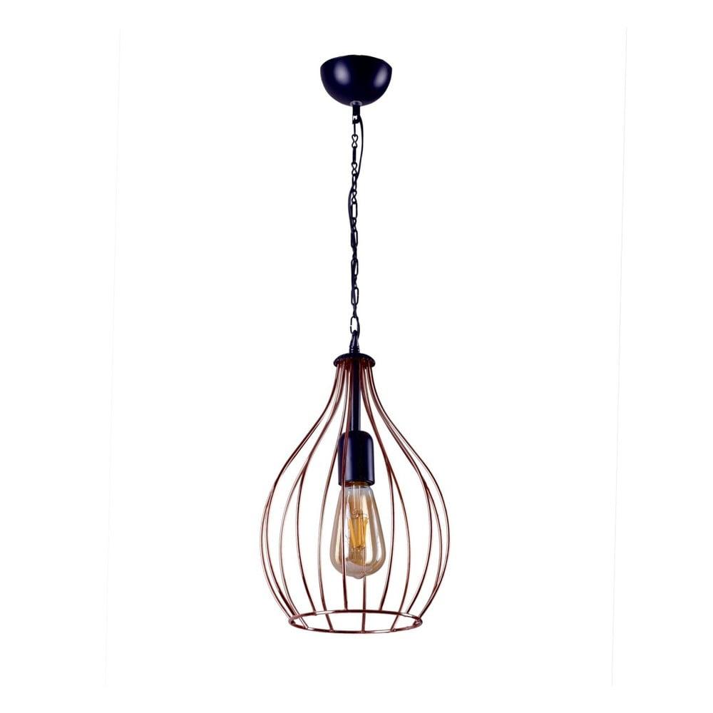 Lampa wisząca Wirey