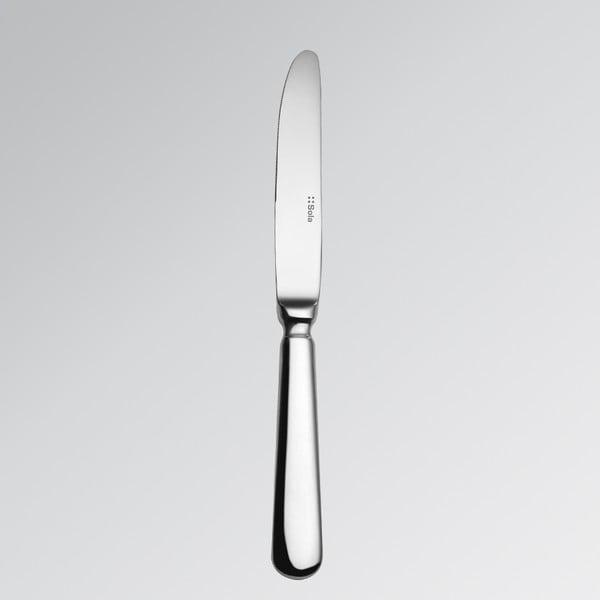 Sztućce Baguette Gastro, 24 sztuki