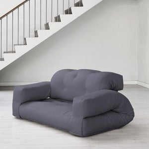 Sofa Hippo Gris
