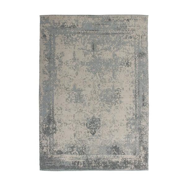 Dywan Select Grey, 120x170 cm