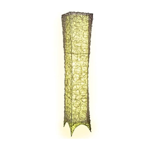 Dekoracyjna lampa ogrodowa Noemi