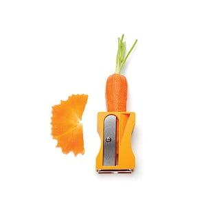 Temperówka na marchewkę Karoto