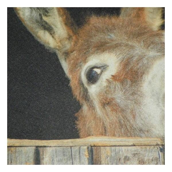Dywanik Donkey 75x50 cm