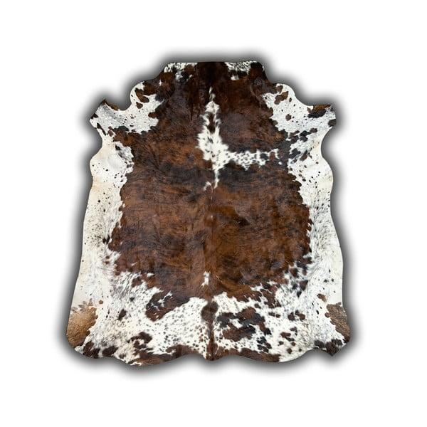 Skóra dekoracyjna Normand Cow, 210x220 cm