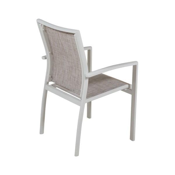 Krzesło ogrodowe Santiago Pons Alumni