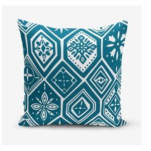 Poszewka na poduszkę z domieszką bawełny Minimalist Cushion Covers Sri Lanka, 45x45 cm