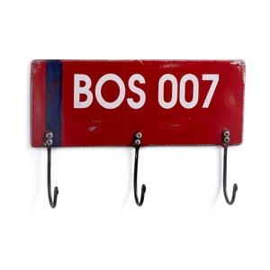 Wieszak Bos 007