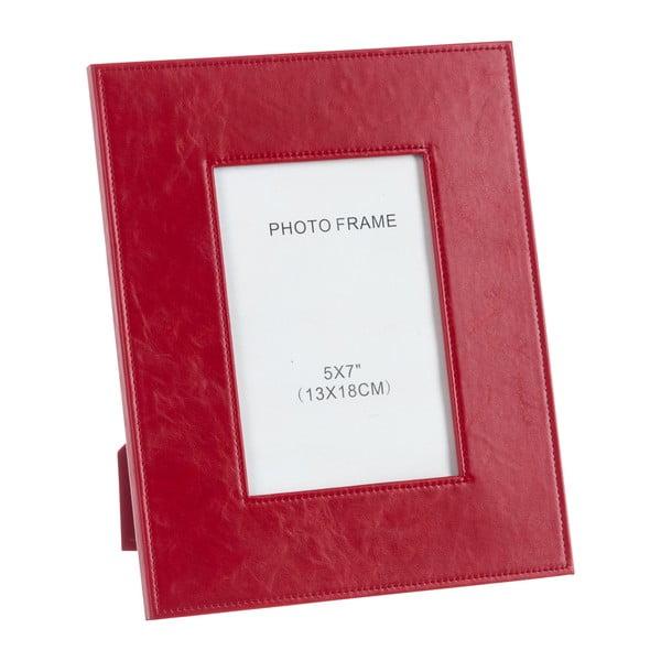 Ramka Red, 19x24 cm