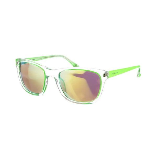 Okulary przeciwsłoneczne damskie Michael Kors M2904S Green