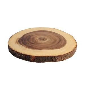 Deska drewniana T&G Woodware Bark