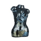 Lampa stołowa Body Mosaic