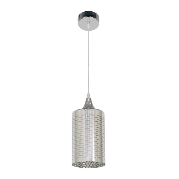 Lampa Candellux Lighting Mufi