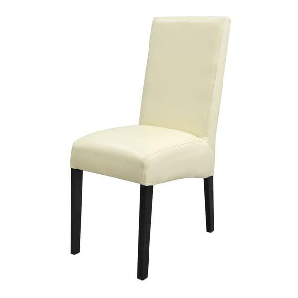 Krzesło Spark Cream