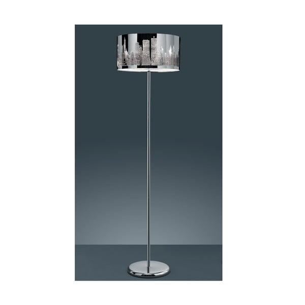 Lampa stojąca Seria 3084