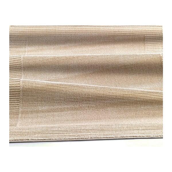 Dywan Webtappeti Reflex Lines, 160x230 cm