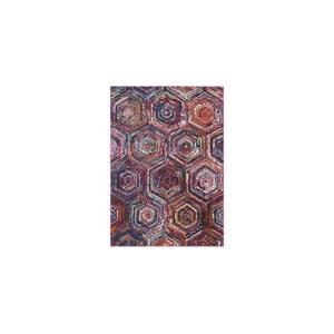 Dywan Mattia, 121x170 cm