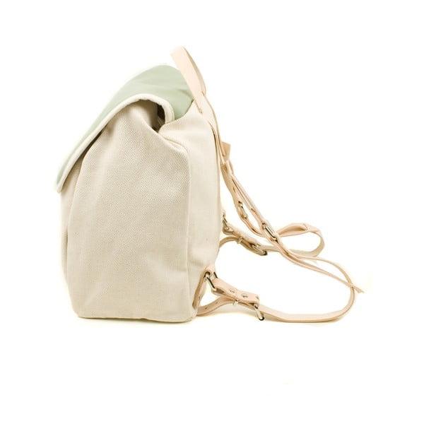 Plecak Olive Globe