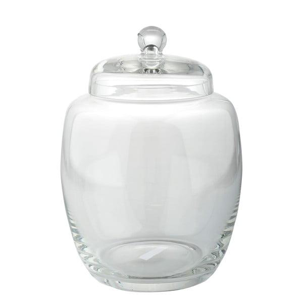 Pojemnik Bonbonniere Oval, 27 cm
