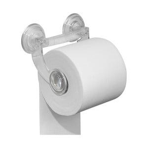 Uchwyt do papieru toaletowego z przyssawką Spa Tissue