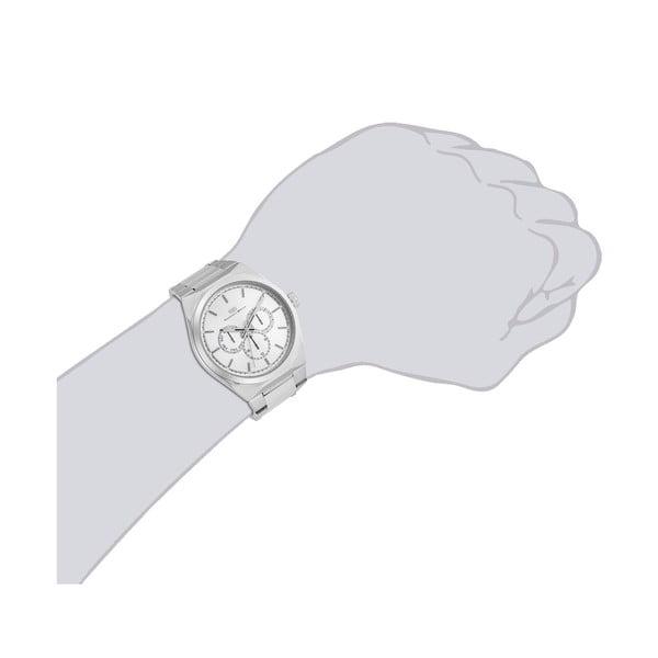 Zegarek męski Rhodenwald&Söhne Cooledge Silver