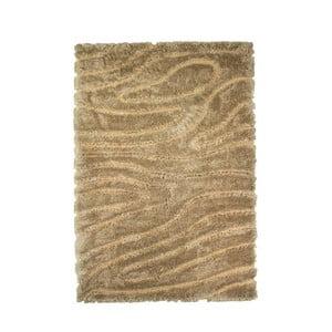 Wielbłądzi dywan Calista Rugs Beirut, 60 x 110 cm