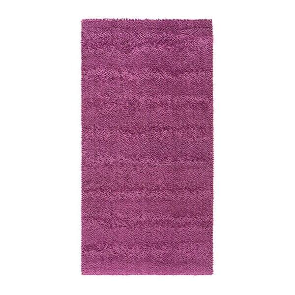 Dywan wełniany Tatoo 110 Lila, 67x200 cm
