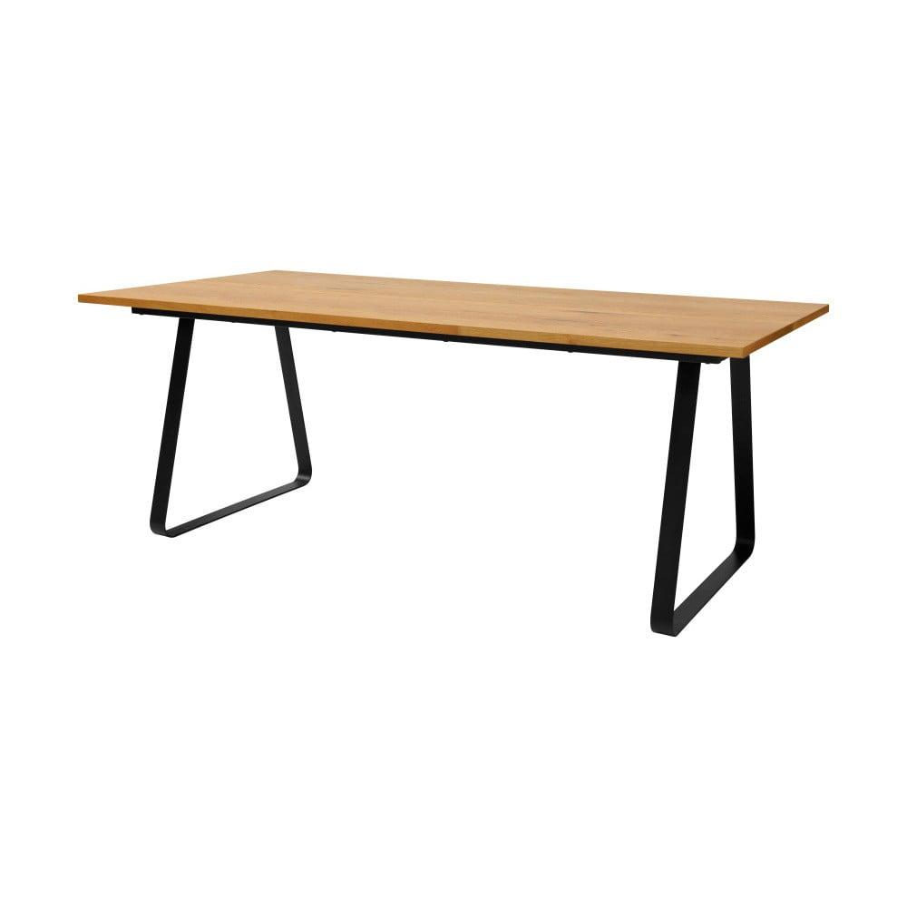 Stół do jadalni Interstil Ran