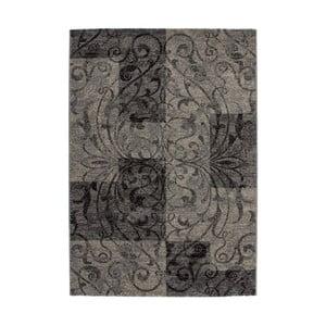 Dywan Appia 400 Silver, 150x80 cm