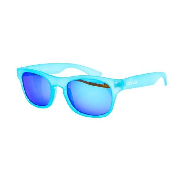 Damskie okulary przeciwsłoneczne Lotus L758902 Azul