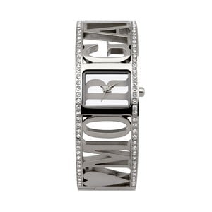 Zegarek damski Morgan de Toi 1078