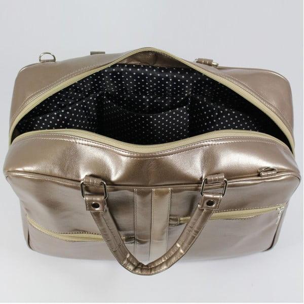 Torba Dara Bags Funny Zipper Jewellery