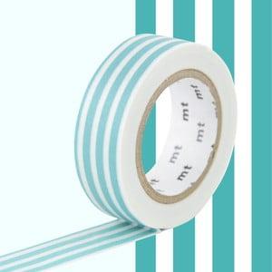 Taśma dekoracyjna washi MT Masking Tape Etienne, dł.10m