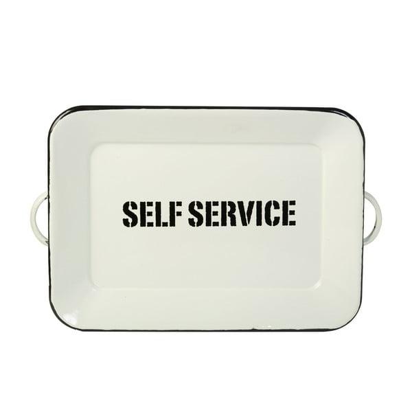 Taca Self Service