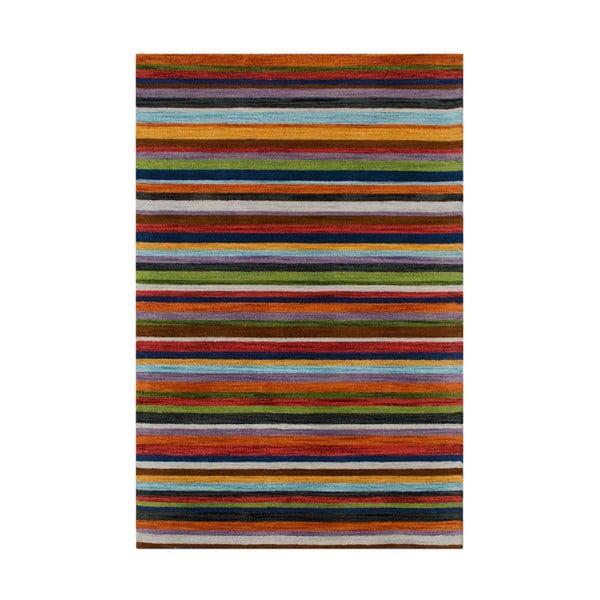 Dywan Bakero Wimbledon Multi,120x180 cm