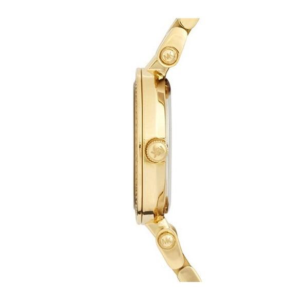 Zegarek Michael Kors MK3325
