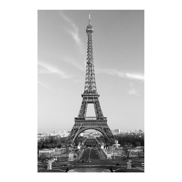 Plakat wielkoformatowy Tour Eiffel, 115x175 cm